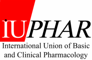 International Union of Basic and Clinical Pharmacology