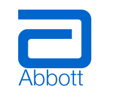 Abbott Home