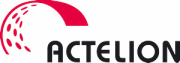 Actelion Home
